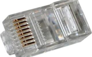 Как подключить IP-камеру к телевизору