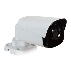 Цилиндрическая камера